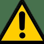 Alerte Business : L'Info Cruciale Cachée - Volontairement - Dans Quasi Tous Les Conseils Et Formations…