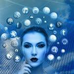 NetWorking et Internet : les 3 questions VITALES auxquelles vous DEVEZ trouver une réponse...