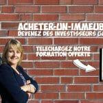 L'Avis de Simon Acheter Un Immeuble Sur Le Copywriting Oui Cash Copy!